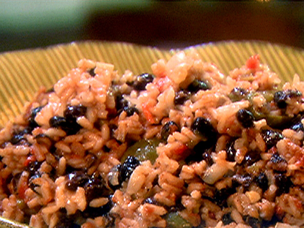 Sassy Beans and Rice | Recipe Ideas | Modern Mom Meals