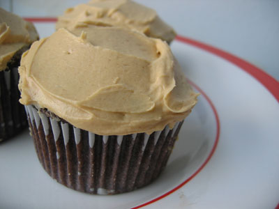peanut butter frosting recipe ideas modern mom meals